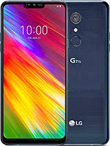 free lg g7 fit wallpapers 1
