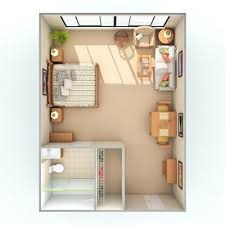 room layout apartment floor plans