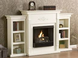 how to use gel fuel fireplaces indoors