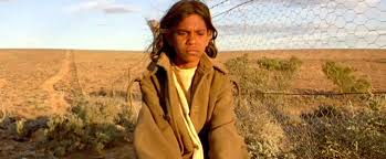 Rabbit Proof Fence 2002 Clip 3 On Aso Australia S Audio And Visual Heritage Online