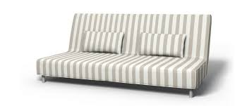sofa covers beddinge bemz