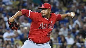 Cardinals Claim Reliever Adalberto Mejia from the Angels | The ...