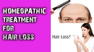 hair fall hair loss dandruff