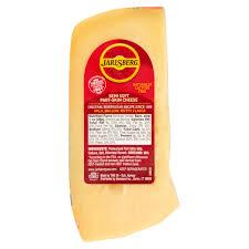 jarlsberg semi soft part skim cheese 0