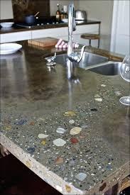 cement countertops diy cement