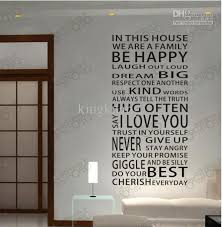 English Words Curtain Wall Stickers Stylish Wall Art Stickers Wallpaper Wall Decals Home Decor Wall Murals And Decals Wall Murals And Stickers From Kingkuang Word Wall Stylish Wall Art Word Wall