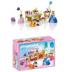 Articulos De Fiesta Playmobil Articulos Para Fiestas