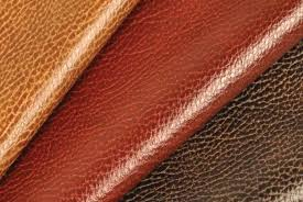 guide to leather types leather sofa guide