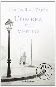 Amazon.it: L'ombra del vento - Ruiz Zafón, Carlos, Sezzi, L. - Libri