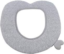 toilet tank covers misown flannel