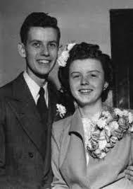 Elaine Adeline Davis Jacobsen (1923-2005) - Find A Grave Memorial