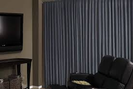The 10 Best Blackout Curtains To Banish Heat And Sunlight 2020 The Angle