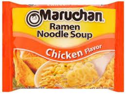 maruchan ramen noodle soup en