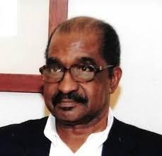 Adam Baker Obituary - Spencerport, NY | Rochester Democrat And ...