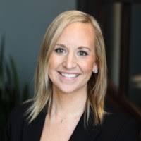 Valerie Johnson - Assistant Controller - CBRE | LinkedIn