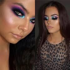 Adele Collins - Makeup Artist - 825 Photos - 7 Reviews - Health/Beauty -  Lytham St Annes, Lancashire