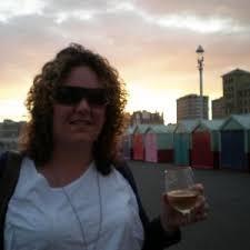 Joanie Lawson Facebook, Twitter & MySpace on PeekYou