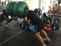 rugby proof neck strength rugby