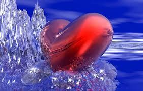 love romance love heart wallpapers hd