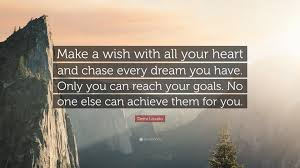 goal quotes quotefancy