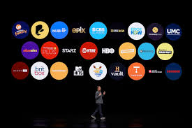 Too Many Streaming Subscriptions? TV Viewers Sick of Bloated ...