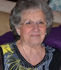 Annette Smith Service Details - MANASSAS, Virginia | Baker-Post ...
