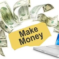 Online Money Earning - Posts | Facebook