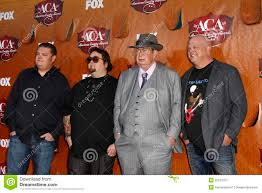Richard Harrison, Rick Harrison, Corey Harrison, Austin Chumlee ...