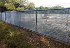 10 Snake Fences Ideas Fence Snake Fence Options