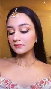 indian make up artists brantford ontario