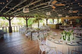 barn wedding venues in south florida