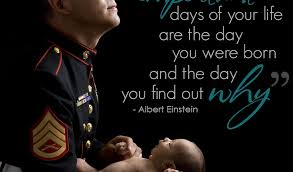 quotes about day to day life quotes