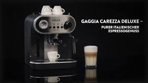 Máy pha cafe gia đình tốt giá rẻ thương hiệu của Ý chỉ hơn 5 triệu