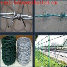 Barbed Wire Fencing Tips Barbed Wire Fencing India Razor Wire Tattoo Barbed Wire Anstralia Steel Barbed Wire For Sale Razor Wire Manufacturer From China 108426160