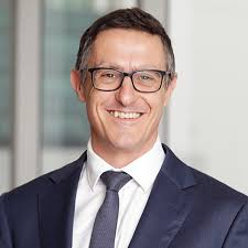 Matthew Johnson | Perth | Hogan Lovells