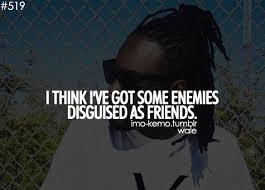 raps about best friends com