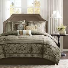 beautiful modern elegant luxury brown