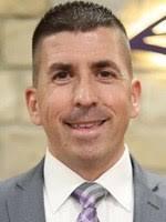Adam Bracken - Assistant Athletic Director/Compliance Director/Business  Manager - Staff Directory - Ashland University