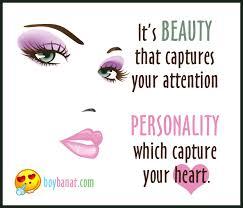 beauty quotes and beautiful sayings boy banat