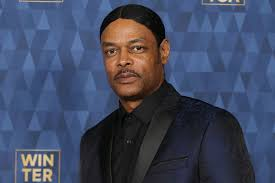 Isaac Wright Jr. Wrongful Conviction Inspires New ABC Show 'For ...