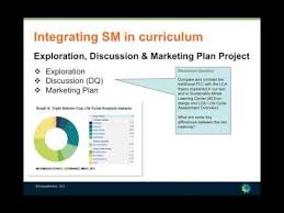 Webcast: Creating Knowledge Workers for the Greener Product Marketplace,  Part 5: Classroom, Campus & Cloud