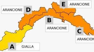 Allerta Meteo Liguria: domani niente scuole chiuse a Genova ...