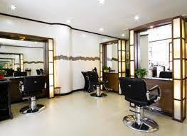 the best hair salons in metro manila in
