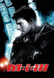 Mission: Impossible III | Mission Impossible Fanon Wiki