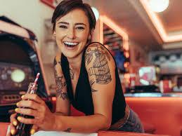 Tatuaz Znak Zodiaku Te Wzory Nigdy Nie Wyjda Z Mody