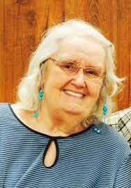 Jennie Burns | Obituaries | abilene-rc.com