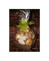 bagel basket in yardley pa ye olde