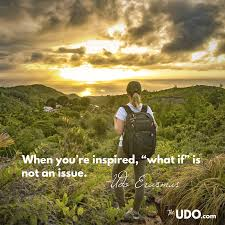 Pin on Quotes By Udo