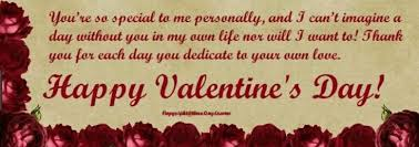 happy valentines day quotes funny see what else is new in it