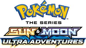 S21 - Bulbapedia, the community-driven Pokémon encyclopedia